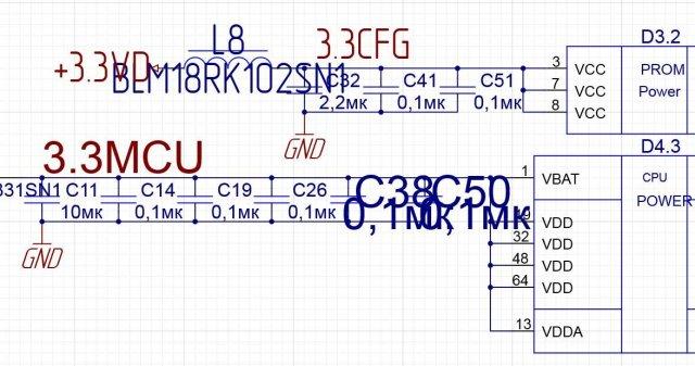 fonts.thumb.jpg.8c63d54bee597dbd84a39833a7b8bef9.jpg
