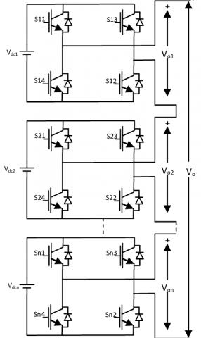 Cascaded-Multilevel-Inverter-configuration.thumb.png.f2d3b00d376ce9ac88a65e92ec49d180.png
