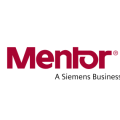 Mentor PCB marketing