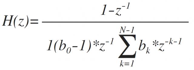 equation.thumb.png.fd9793a3dd4e1abd751d94d354fcfe1b.png