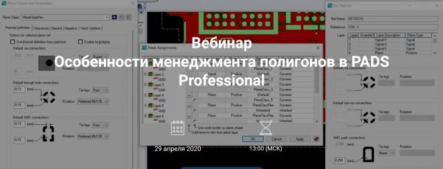 image.thumb.png.1ed82113198520d0b3d8cc302d68cbcb.png