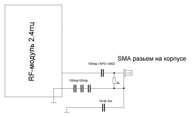 scheme.thumb.JPG.59c10f2bd0ff274942c012b950387419.JPG