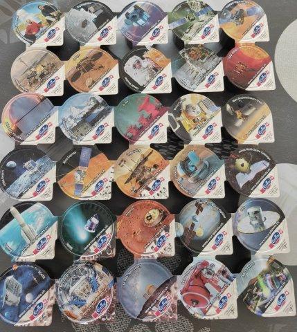 space_20200412_2.thumb.jpg.58296dbf50b4d390ede2787af517a4e3.jpg