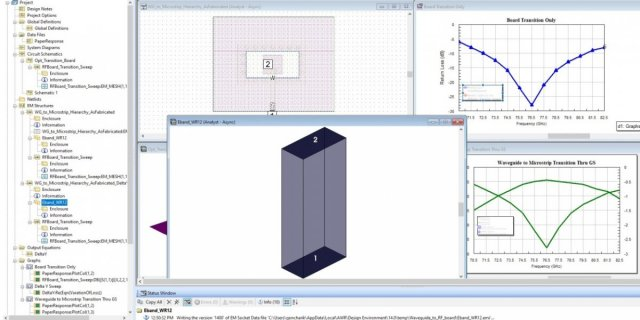 3D AWR.jpg