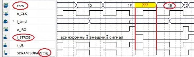 61873754_.thumb.jpg.1cb347eb64efc7fbc9dcf3972094e8de.jpg