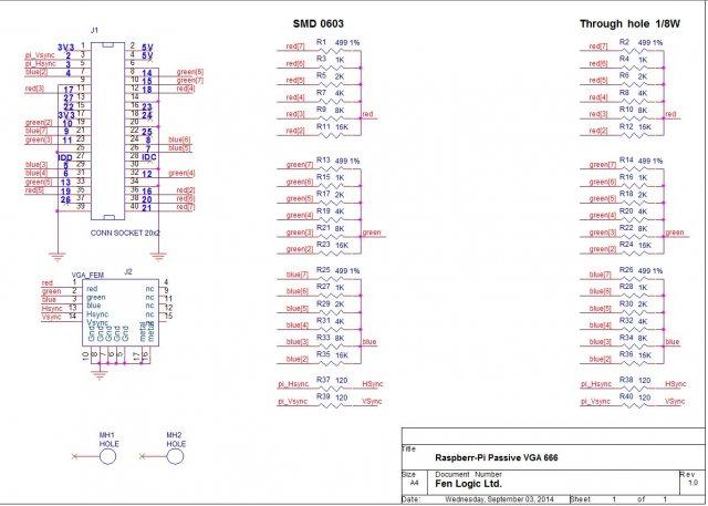 VGA666.thumb.jpg.6d399ef6d07dafb531ad9b9a1e898cf3.jpg