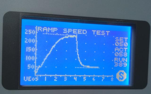 ramp_speed_test.thumb.png.116c44a89120fb4a9668ada6b942c45c.png