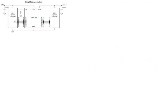 Конвертор_1.jpg