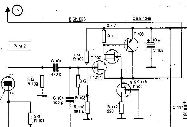 AKG C414B-TL.jpg