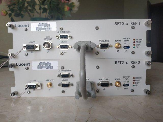 RTFG_front2.jpg