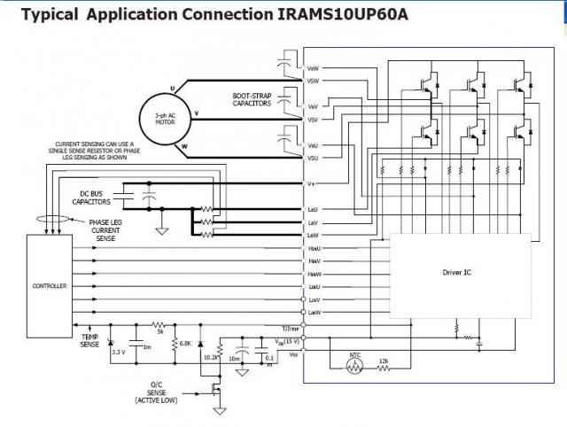 537837163_bootstrapcapasitor2.thumb.JPG.c94b7733d01592eb43a7b4a3d1c94425.JPG