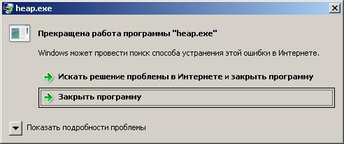 Clipboard01.png.0416a5853d0d1e16c1fe8dca47159c43.png