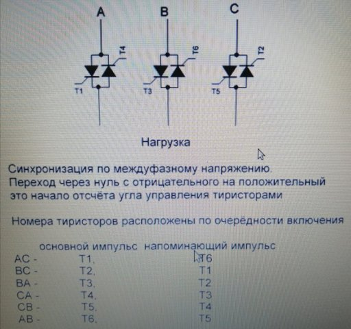 IMG_20200925_012555.jpg