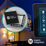 MAX17701 – синхронный контроллер заряда для суперконденсатора в Компэл