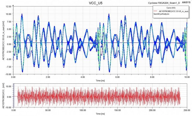 VCC_U5.jpg