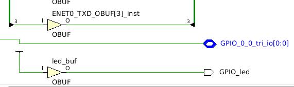 led_buf.png.3f0d3c3a1423ef916ef367fe2c58db99.png