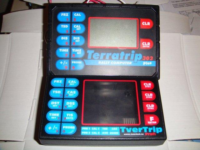 DSC04182.thumb.JPG.a6e16add9723593d5793d684233c83eb.JPG