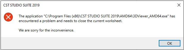Error.jpg.8f46cf834500e29e5acc663ab5b8e554.jpg