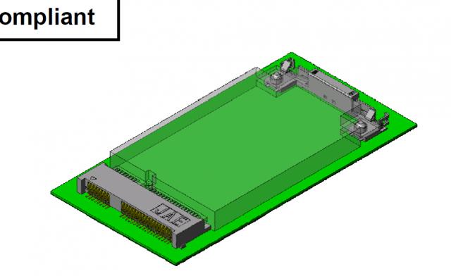 MiniPCI-clip.thumb.PNG.b92938daa354afa17700d0f632c3f413.PNG