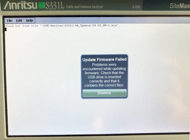S331L-fail.thumb.jpg.f73f79bff7952c5b2cc8b0953b122757.jpg