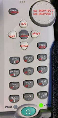 S331L-keys.png