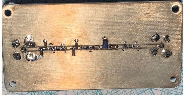 143393922_assembledboard.thumb.JPG.860b59cea4c63e9e9077bcb7a30ade58.JPG