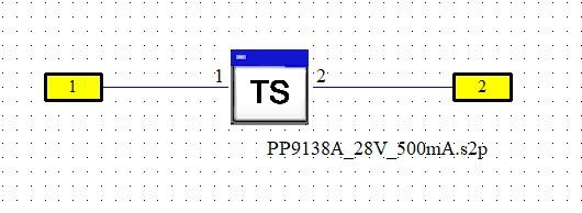 2.JPG.c45367746e6ed538e68183290aa9d188.JPG
