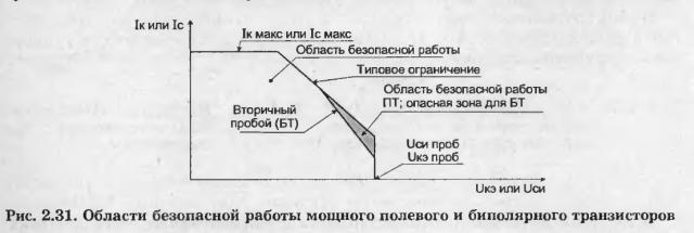 ОБР.png