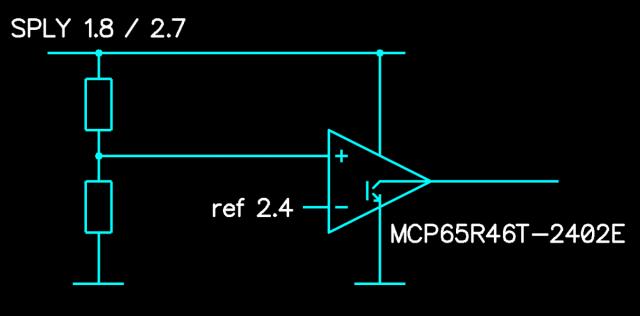 MCP65R46T_detect_vcc.png