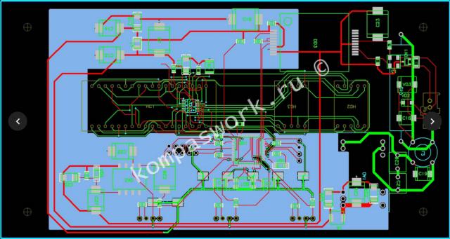 Screenshot_2020-11-19_19-39-08.thumb.png.6a23b3e5b43626840b68b76c586fbe1f.png