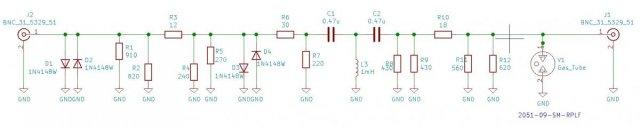 schematic.thumb.JPG.42d1c3c044cf82605e7ba7ded28c2cb0.JPG
