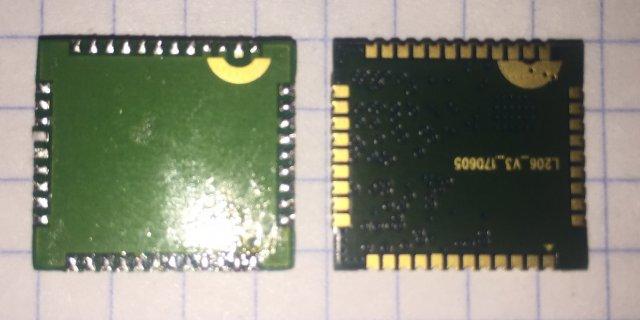 отличия SIM800C от L206.JPG