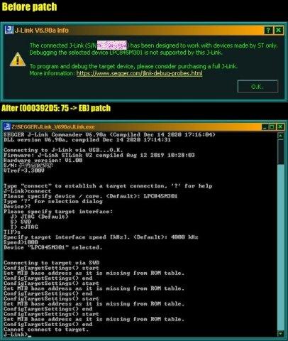 patch_report.thumb.jpg.a1e746932b19175fccda14cec61d7fd0.jpg