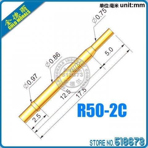 100pcs-lot-R50-2C-Length-17-5mm-Spring-Test-Probes-Receptacle-Free-Shipping.jpg_q50.thumb.jpg.8ea44d99f7c141bb1c55b3783743976a.jpg