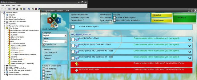 1668644740_XP32SDIdrivers.thumb.JPG.45a14109cb8e56360a8648797e3a6e64.JPG