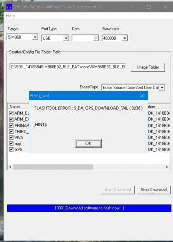 flash_tool_fail.png