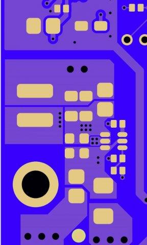 2.thumb.jpg.e65a505a181dd70191bb4b7dbe7f7d53.jpg