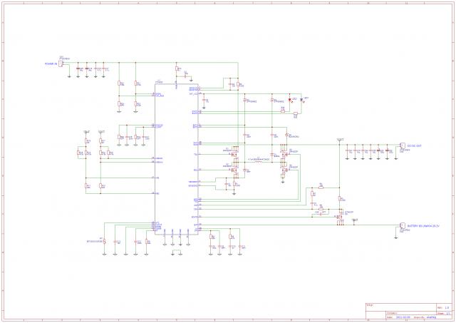Schematic_LTC4020_V2_2021-02-09 (1).png