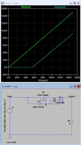 1808448016_non-linear_zenner50V.thumb.png.10ac5b1842df9bb7a82a921428d00447.png