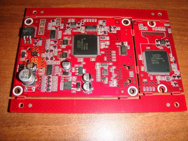 DSC05392.thumb.JPG.32e2e5de0a71dc86f9fd9d2e34e00e4c.JPG