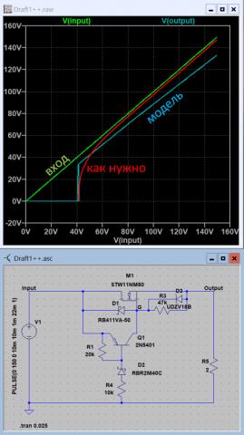 Non-linear_needs.thumb.png.5fe49c48d5b6ca80e82b200a959ec6db.png