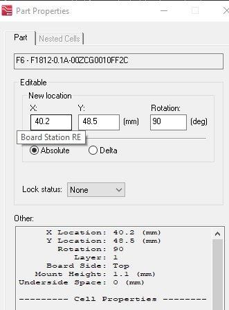 index.jpeg.fa88df6fba651ec7a83f8fa4ff5292f8.jpeg