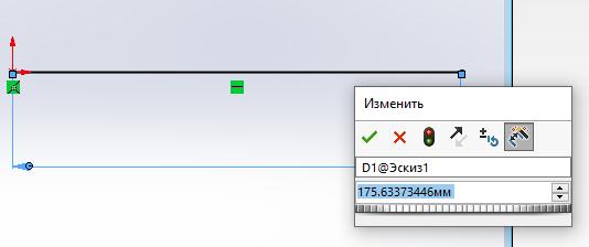 2.png.cdd4fdf8c82a7bc35a6aa6ef74af9de7.png
