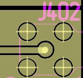 J402.jpg.5d7c639a012f8afacbe928c94f75465c.jpg