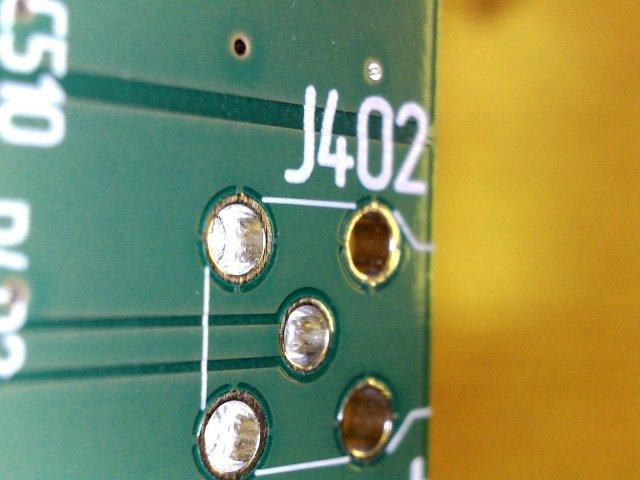 J402_isg.thumb.jpg.ca62aa8d7f944b887a62745677043ef1.jpg