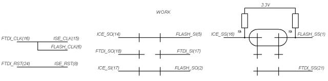 Lat_WORK.thumb.png.fdbb6cb8456beb18f43f2d9c2a93dea3.png