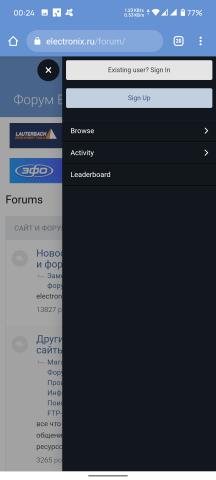 Screenshot_20210427-002421_Chrome.thumb.png.ac44158ad656e158edffb696fce27dce.png