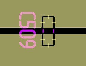 c509.jpg.210d59dcd6ad2c9049bea19dd0333938.jpg