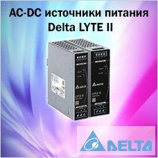 141093172_AC-DC120-240DIN-DeltaElectronics.jpg.5337673d0ce76198efe4e3140f7837f4.jpg