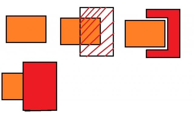 Полигоны.jpg
